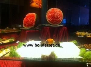 www.bolulezzet.de